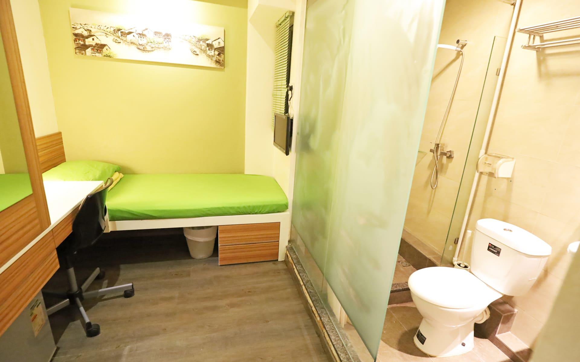 hk_service_apartment_4593739461596710076.jpg