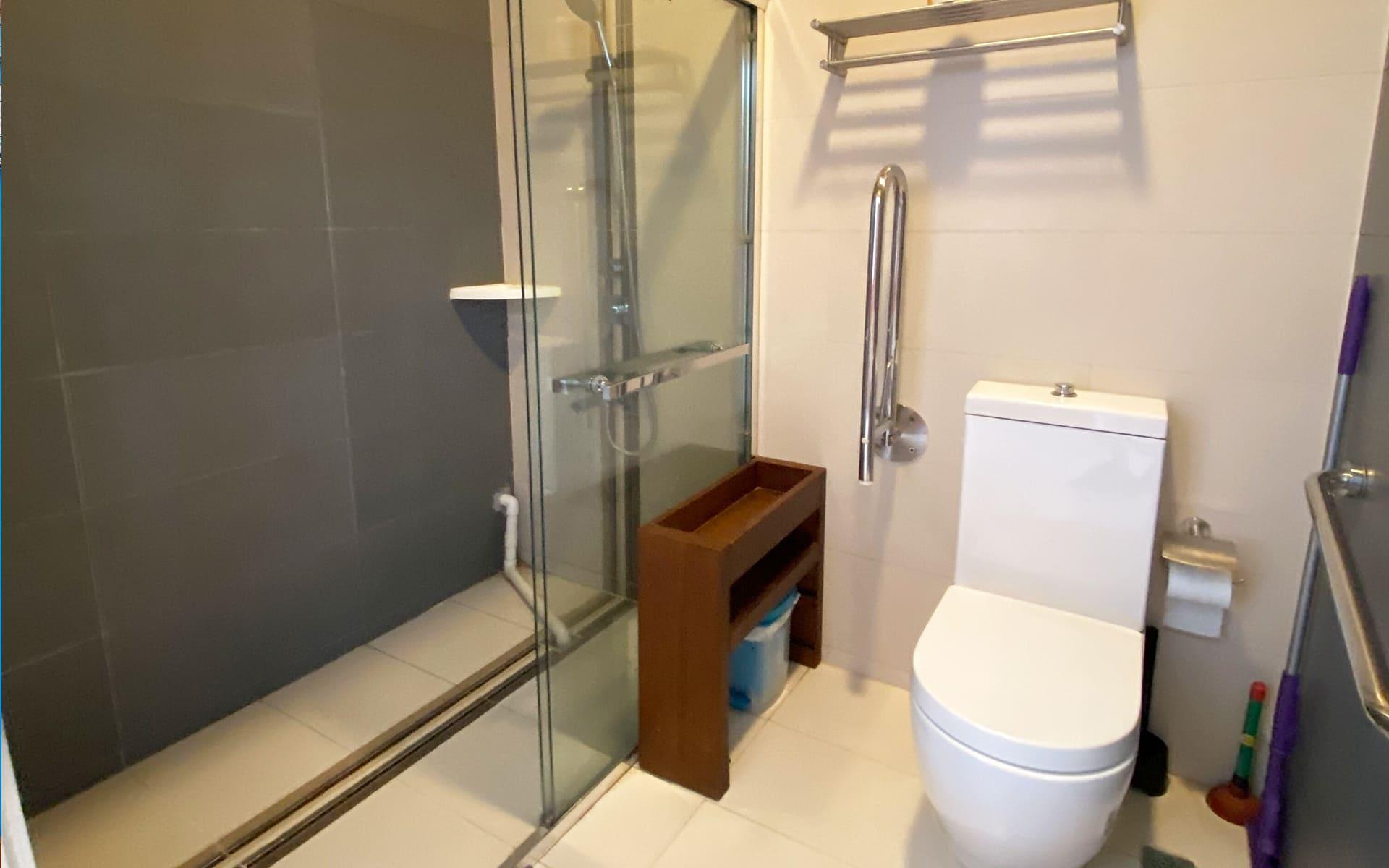 hk_service_apartment_5250793091589446597.jpg