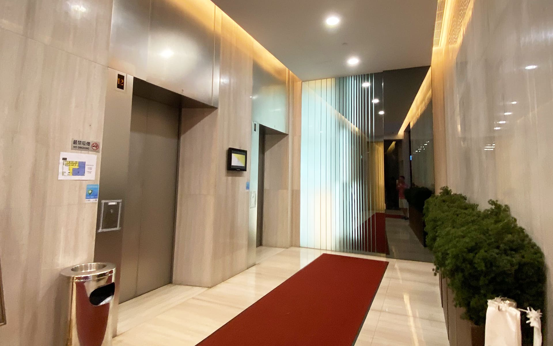 hk_service_apartment_5324480981589447075.jpg
