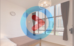 MK Studio -1bedroom Apartment