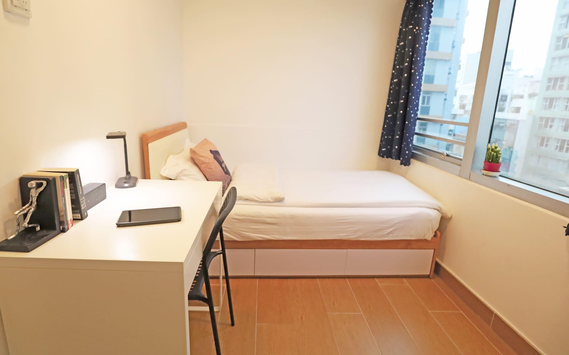 hk_service_apartment_5734946001596784579.jpg