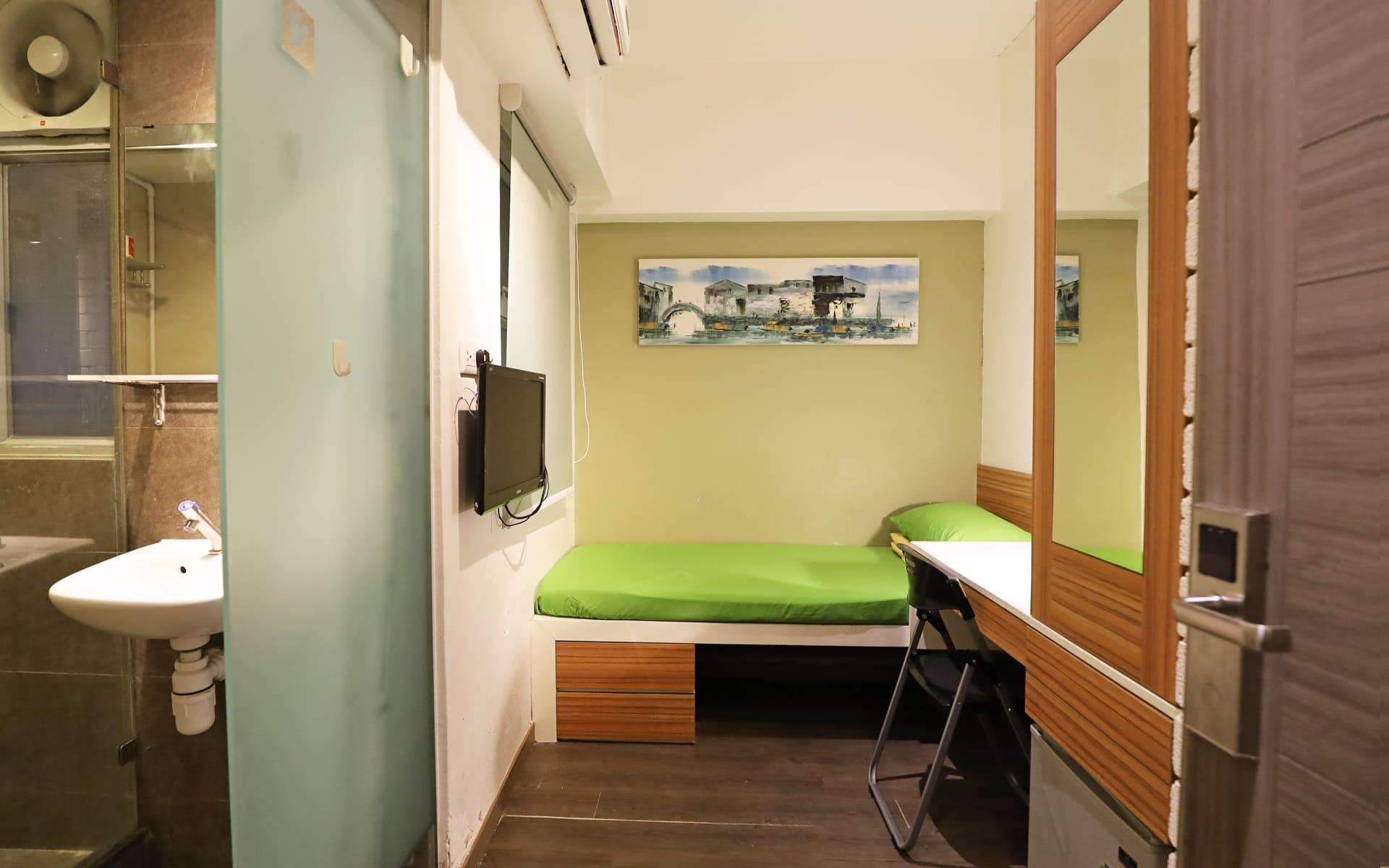 hk_service_apartment_6443766361596710121.jpg