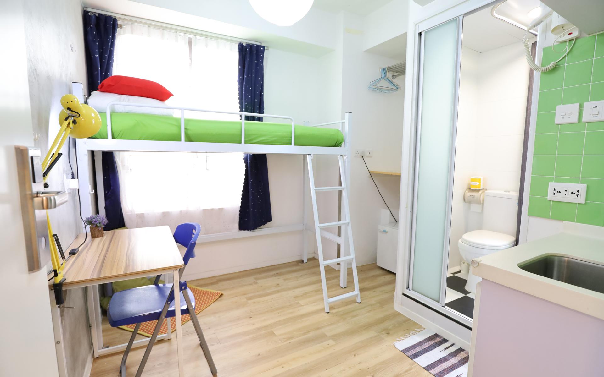 hk_service_apartment_6625024501580704622.jpg
