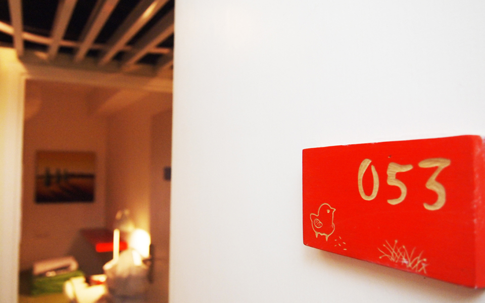 hk_service_apartment_6905423191567645058.jpg