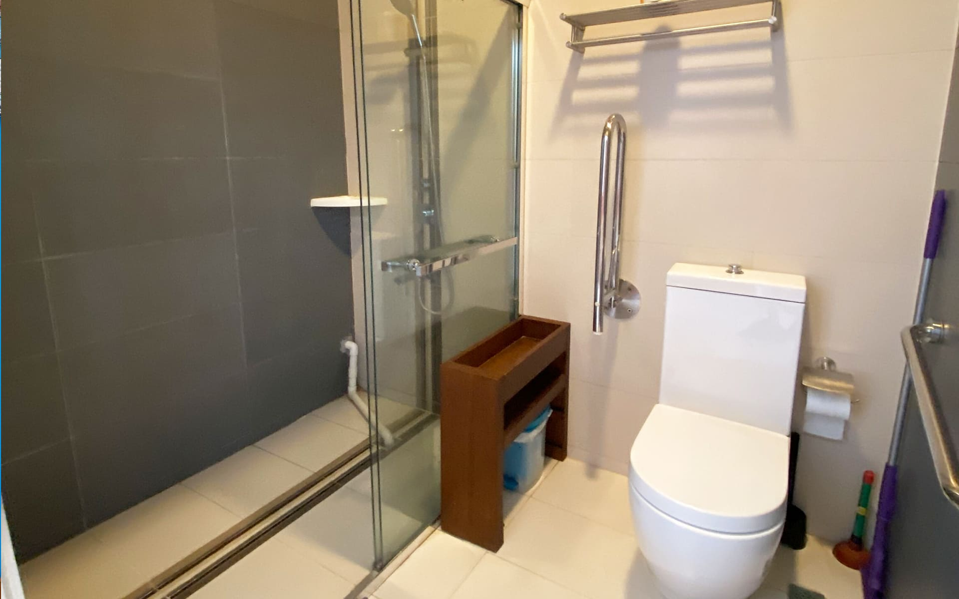 hk_service_apartment_7305086701589447075.jpg