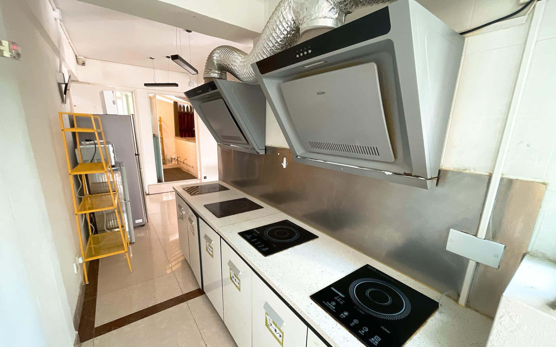 hk_service_apartment_7577208141629432910.jpg