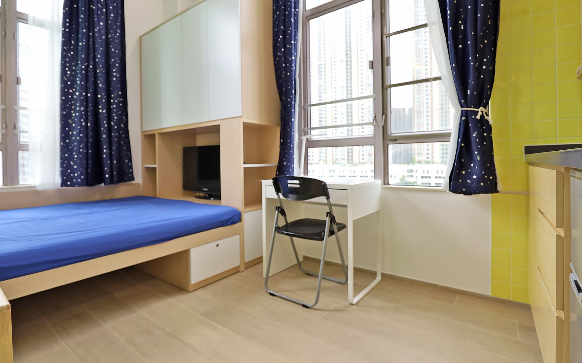 hk_service_apartment_8513533461596691912.jpg