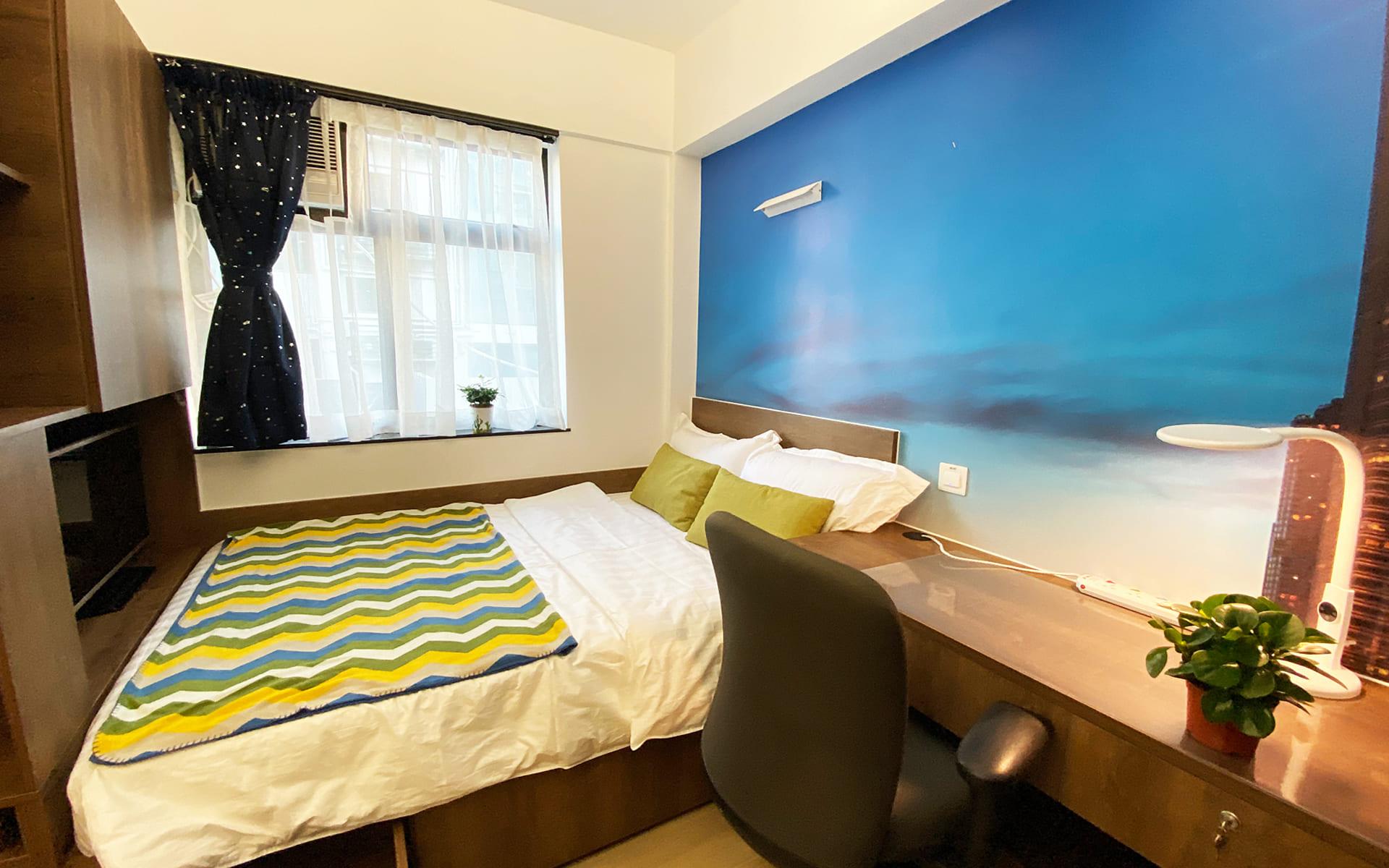 hk_service_apartment_8594797211596695916.jpg