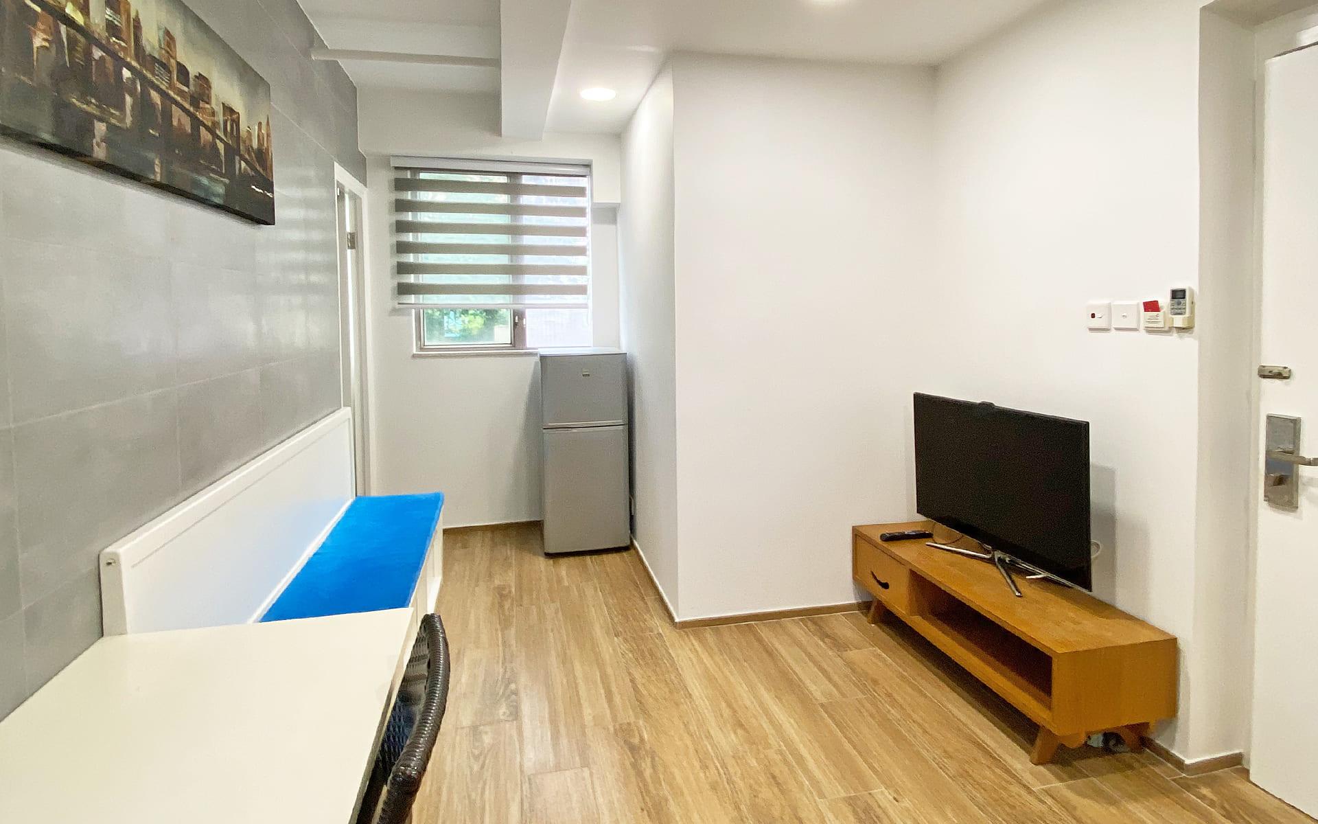 hk_service_apartment_8654046321593399938.jpg