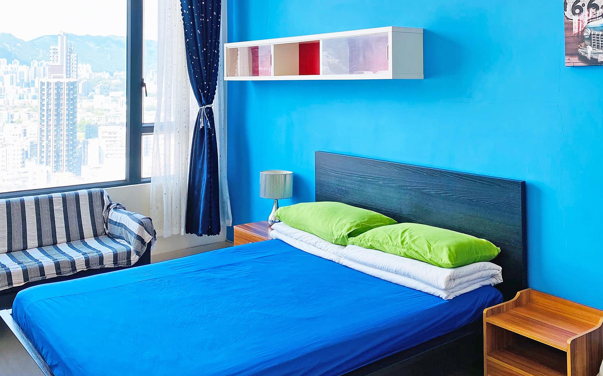 hk_service_apartment_9158888631589446596.jpg