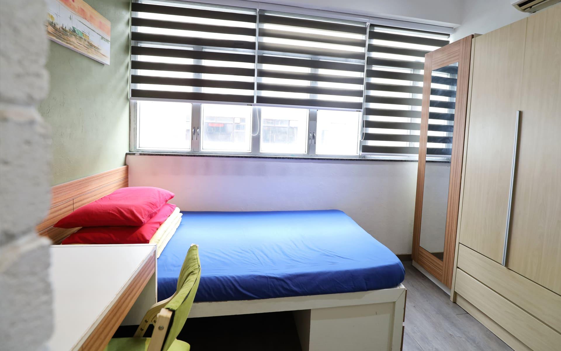 hk_service_apartment_9413097191596699328.jpg