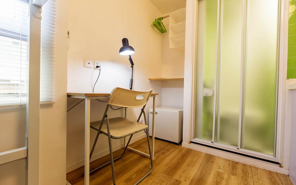 hk_service_apartment_16523411681508128890.jpg